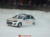 autonews58-82-racing-ice-winter-virag-penza-2021