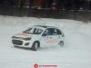 autonews58-82-racing-ice-winter-virag-penza-2021