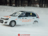 autonews58-83-racing-ice-winter-virag-penza-2021