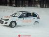 autonews58-83-racing-ice-winter-virag-penza-2021