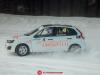 autonews58-84-racing-ice-winter-virag-penza-2021