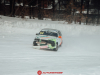autonews58-85-racing-ice-winter-virag-penza-2021