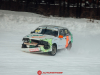 autonews58-86-racing-ice-winter-virag-penza-2021