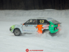 autonews58-87-racing-ice-winter-virag-penza-2021