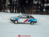 autonews58-88-racing-ice-winter-virag-penza-2021