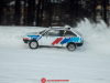 autonews58-89-racing-ice-winter-virag-penza-2021