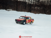 autonews58-9-racing-ice-winter-virag-penza-2021