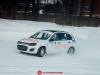 autonews58-90-racing-ice-winter-virag-penza-2021