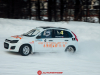 autonews58-91-racing-ice-winter-virag-penza-2021