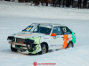 autonews58-92-racing-ice-winter-virag-penza-2021