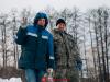 autonews58-93-racing-ice-winter-virag-penza-2021