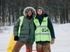 autonews58-97-racing-ice-winter-virag-penza-2021