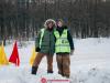 autonews58-98-racing-ice-winter-virag-penza-2021