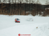 autonews58-99-racing-ice-winter-virag-penza-2021