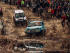 autonews58-10-racing-offroad-trophy-penza-2021-salovka