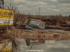 autonews58-102-racing-offroad-trophy-penza-2021-salovka