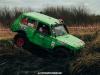autonews58-109-racing-offroad-trophy-penza-2021-salovka