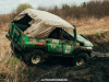 autonews58-112-racing-offroad-trophy-penza-2021-salovka