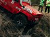 autonews58-114-racing-offroad-trophy-penza-2021-salovka