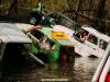 autonews58-118-racing-offroad-trophy-penza-2021-salovka