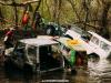 autonews58-120-racing-offroad-trophy-penza-2021-salovka