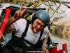 autonews58-121-racing-offroad-trophy-penza-2021-salovka