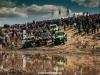 autonews58-124-racing-offroad-trophy-penza-2021-salovka