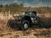 autonews58-125-racing-offroad-trophy-penza-2021-salovka