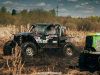 autonews58-129-racing-offroad-trophy-penza-2021-salovka