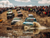 autonews58-13-racing-offroad-trophy-penza-2021-salovka