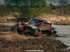 autonews58-130-racing-offroad-trophy-penza-2021-salovka