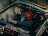 autonews58-131-racing-offroad-trophy-penza-2021-salovka