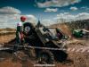autonews58-132-racing-offroad-trophy-penza-2021-salovka