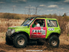 autonews58-136-racing-offroad-trophy-penza-2021-salovka