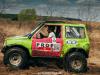 autonews58-137-racing-offroad-trophy-penza-2021-salovka