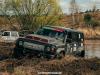 autonews58-138-racing-offroad-trophy-penza-2021-salovka