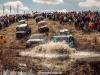 autonews58-14-racing-offroad-trophy-penza-2021-salovka