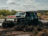 autonews58-142-racing-offroad-trophy-penza-2021-salovka