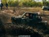 autonews58-145-racing-offroad-trophy-penza-2021-salovka