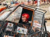 autonews58-147-racing-offroad-trophy-penza-2021-salovka