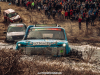 autonews58-15-racing-offroad-trophy-penza-2021-salovka