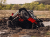 autonews58-151-racing-offroad-trophy-penza-2021-salovka