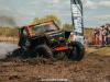 autonews58-153-racing-offroad-trophy-penza-2021-salovka