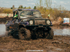 autonews58-154-racing-offroad-trophy-penza-2021-salovka