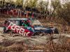 autonews58-18-racing-offroad-trophy-penza-2021-salovka