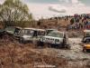 autonews58-20-racing-offroad-trophy-penza-2021-salovka