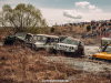 autonews58-21-racing-offroad-trophy-penza-2021-salovka