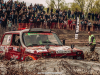 autonews58-22-racing-offroad-trophy-penza-2021-salovka