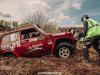 autonews58-25-racing-offroad-trophy-penza-2021-salovka