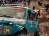 autonews58-37-racing-offroad-trophy-penza-2021-salovka